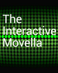 The Interactive Movella