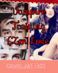 Vampire Training (Zayn Malik Love Story)