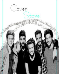 Cover Store ~Now Open~