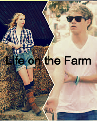 Life on the Farm