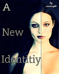 A New Identity