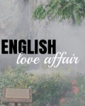 English Love Affair // l.h