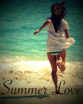 Summer love - One Direction