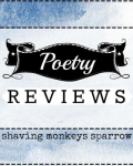 Poetry Reviews