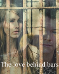 The love behind bars