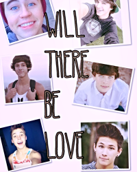 Will There Be Love