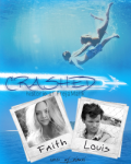 Crashed | One Direction PAUSE