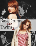 Bass, Drums, And Twins 2