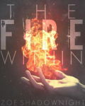 The Fire Within
