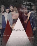 Hopeless. - One Direction.