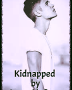 Kidnapped by Jason McCann