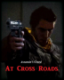 Assassin's Creed: At Cross Roads