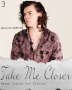 Take Me Closer | Harry Styles
