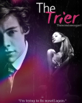 The Trier >> H.S| On Hold