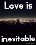 Love is inevitable
