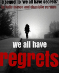 We all have regrets