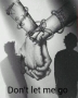 Dont let me go {Larry Stylinson}
