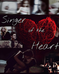 Singer of the Heart