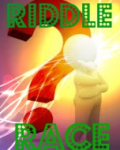 Riddle Race