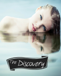 Justin Bieber | The Discovery
