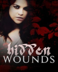 The hidden wounds