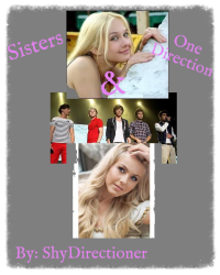 Sisters & One Direction
