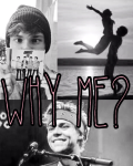 Why Me? (Ashton Irwin fanfic)