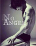 No Angel {S3}
