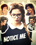 Notice Me (Harry Styles)