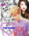 The Game | Niall Horan