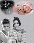 She's Our Baby ¨pause'
