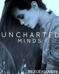 Uncharted minds