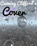 My cover store.....