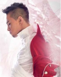 I´m comming for you. (Big Bang fanfiction, mest Taeyang)