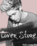 Cover Requests|Niall_Loves_You