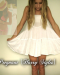 Pregnant |Harry Styles|