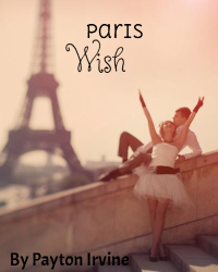 Paris Wish