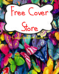 Free Coverstore!