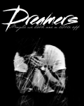 Dreamers ● h.s
