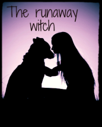 The Runaway Witch