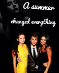 A summer changed everything || Justin Bieber