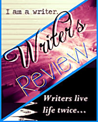 Writer's Review [Closed]