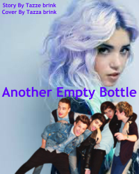 Another Empty Bottle