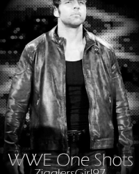 WWE One Shots