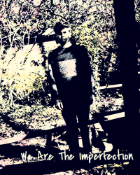 We Are The Imperfection