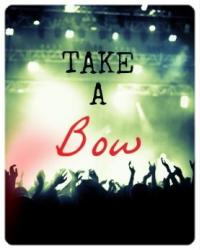 Take a Bow (One Direction)