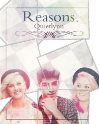 Reasons. | One Direction |