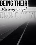 Being their missing angel