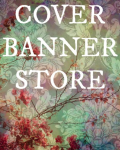 ❤ Cover l Banner Store ❤