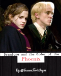 Dramione and the Order of the Phoenix